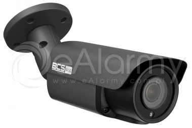 BCS-B-DT22812(II) Kamera tubowa 4w1, 1080p BCS BASIC