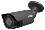 /obraz/13349/little/bcs-b-dt42812ii-kamera-tubowa-4w1-4-mpx-bcs-basic