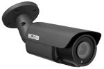 BCS-B-DT82812(II) Kamera tubowa 4w1, 8MPx BCS BASIC