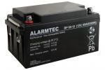 Akumulator BP 65-12 Alarmtec 12V 65Ah