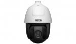 bcs-v-si238irx25-kamera-szybkoobrotowa-ip-20-mpx-zoom-optyczny-25x-zasieg-ir-do-150m-bcs-view