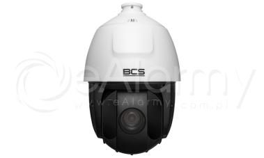 bcs-v-si238irx32ii-kamera-szybkoobrotowa-ip-20-mpx-zoom-optyczny-32x-bcs-view