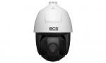 bcs-v-si238irx32-kamera-szybkoobrotowa-ip-20-mpx-zoom-optyczny-32x-zasieg-ir-do-150m-bcs-view