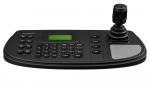BCS-V-KN Klawiatura sterująca do obsługi rejestratorów oraz kamer BCS VIEW - front site
