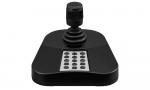 BCS-V-KUSB Klawiatura sterująca USB do obsługi rejestratorów oraz kamer BCS VIEW - front site