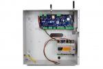 NeoGSM-IP-64-SET Centrala alarmowa, modem GSM, moduł WiFi, zestaw ROPAM