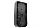 BXS BACK BOX(BL) Puszka montażowa dla czujki BXS OPTEX