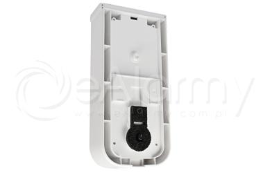 BXS BACK BOX(W) Puszka montażowa dla czujki BXS OPTEX