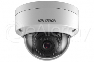 DS-2CD1153G0-I(2.8mm) Kamera IP 5.0 Mpx, kopułowa HIKVISION