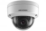 DS-2CD1153G0-I(2.8mm) Kamera IP 5.0 Mpx, kopułowa HIKVISION