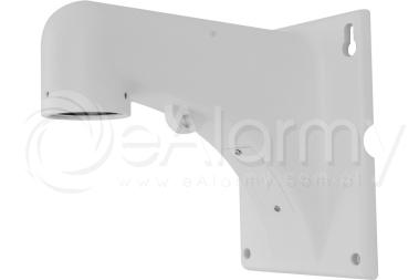 BCS-P-U31 Uchwyt ścienny dla kamer BCS POINT
