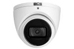 BCS-DMIP1501IR-E-V Kamera IP 5.0 Mpx, kopułowa BCS