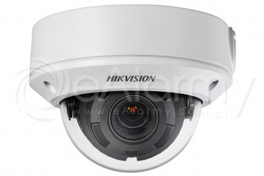 DS-2CD1723G0-IZ(2.8-12mm) Kamera IP 2.0 Mpx, kopułowa HIKVISION