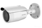 DS-2CD1623G0-IZ(2.8-12mm) Kamera IP 2.0 Mpx, tubowa HIKVISION