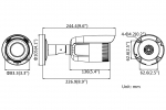 /obraz/13530/little/ds-2cd1623g0-iz28-12mm-kamera-ip-20-mpx-tubowa-hikvision