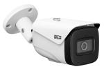 BCS-TIP4201IR-E-Ai Kamera IP 2.0 Mpx, tubowa BCS