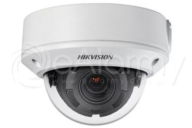 DS-2CD1743G0-IZ(2.8-12mm) Kamera IP 4.0 Mpx, kopułowa HIKVISION