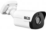 BCS-P-412RAM Kamera IP 2.0 Mpx, tubowa BCS POINT