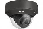 BCS-P-262R3S-G-E-II Kamera IP 2.0 Mpx, kopułowa BCS POINT