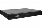 /obraz/13557/little/bcs-p-nvr3202-4k-e-rejestrator-ip-32-kanalowy-bcs-point