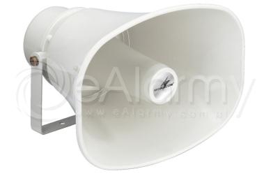 IT-130-AK Głośnik tubowy aktywny Monacor