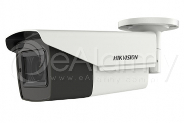 DS-2CE16H0T-AIT3ZF(2.7-13.5mm) Kamera tubowa 4w1, 5Mpx HIKVISION