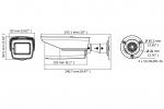 /obraz/13567/little/ds-2ce16h0t-ait3zf27-135mm-kamera-tubowa-4w1-5mpx-hikvision