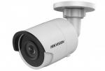 DS-2CD2023G0-I(2.8mm) Kamera IP 2.0 Mpx, tubowa HIKVISION