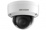 DS-2CD2185FWD-IS(2.8mm) Kamera IP 8.0 Mpx, kopułowa HIKVISION