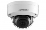 DS-2CD2183G0-I(2.8mm) Kamera IP 8.0 Mpx, kopułowa HIKVISION