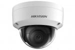 DS-2CD2163G0-IS(2.8mm) Kamera IP 6.0 Mpx, kopułowa HIKVISION