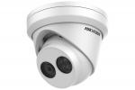 DS-2CD2325FWD-I(2.8mm) Kamera IP 2.0 Mpx, kopułowa HIKVISION
