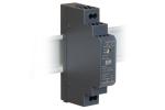 HDR-15-15 MEAN WELL Zasilacz 15V / 15W / 1A na szynę DIN