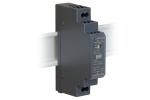 HDR-15-48 MEAN WELL Zasilacz 48V / 15W / 0.32A na szynę DIN
