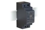 HDR-30-15 MEAN WELL Zasilacz 15V / 30W / 2A na szynę DIN