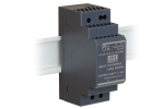 HDR-30-24 MEAN WELL Zasilacz 24V / 30W / 1.5A na szynę DIN