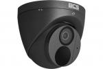 BCS-P-214R3WSM-G Kamera IP 4.0 MPx, kopułowa BCS POINT