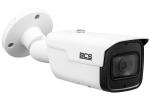 BCS-TIP5201IR-V-E-AI Kamera IP 2.0 Mpx, tubowa BCS