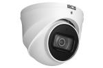 BCS-DMIP2201IR-Ai Kamera IP 2.0 Mpx, kopułowa BCS