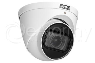 Kamera IP BCS-DMIP2501IR-V-E-Ai