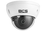 BCS-DMIP3401IR-Ai Kamera IP 4.0 Mpx, kopułowa BCS