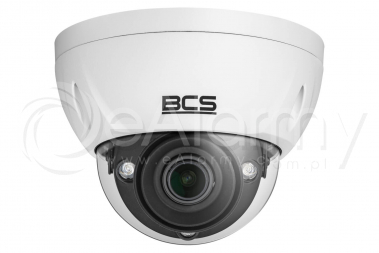 BCS-DMIP5401IR-Ai Kamera IP 4Mpx BCS