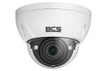 BCS-DMIP5801IR-Ai Kamera IP 8.0 Mpx, kopułowa BCS