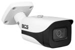 BCS-TIP4401IR-AI Kamera IP 4.0 Mpx, tubowa BCS