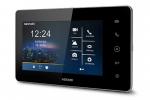 "NW-VI9S-BW Monitor kolorowy HD 7"", IPS, WiFi NEXWEI"