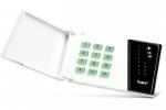 CA-10 KLED Manipulator LED, typ K, zielone podświetlenie SATEL