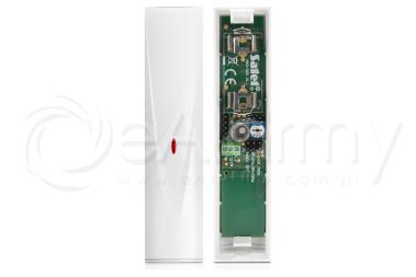 MXD-300 Czujka uniwersalna, system MICRA SATEL