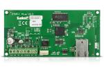 ETHM-1 Plus Moduł komunikacyjny TCP/IP SATEL