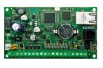 ETHM-2 Uniwersalny moduł komunikacyjny TCP/IP 8 wejść, 4 wyjścia SATEL