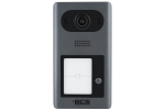 BCS-PAN1401G-S Panel wideodomofonowy IP BCS
